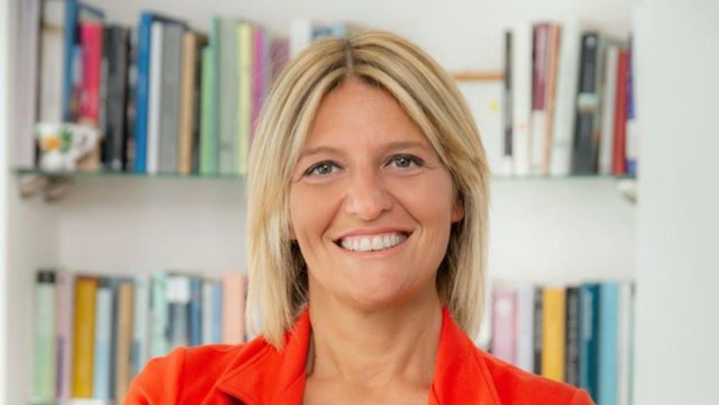 Monica Scaramucci
