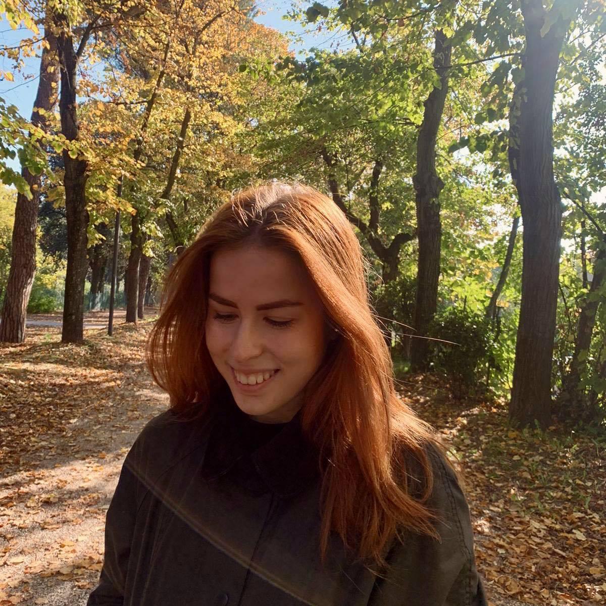 Silvia Morelli
