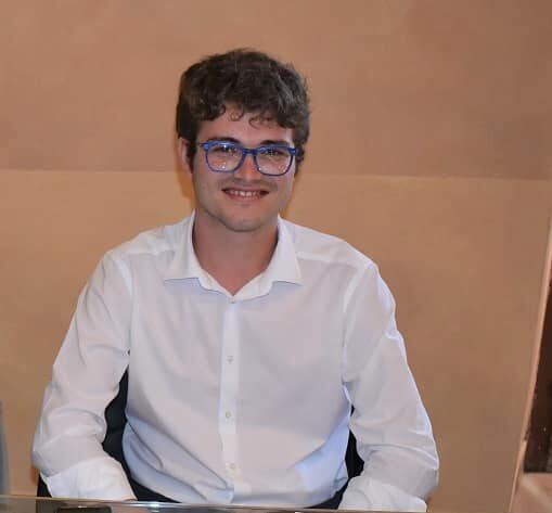 Gianluca Vichi